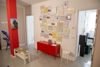 STUDIO 9 (1)